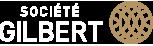 Société Gilbert Logo